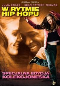W rytmie hip-hopu