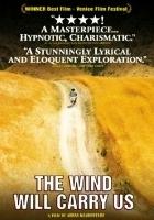 Uniesie nas wiatr(1999)