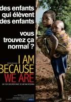 Jestem, bo jesteśmy (2008) plakat