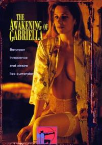 Przebudzenie Gabrieli (1999) plakat