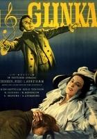 Dzieje kompozytora (1946) plakat