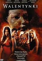 Walentynki (2001) plakat