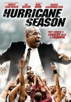 plakat - Hurricane Season (2009)