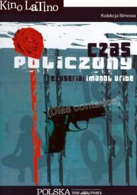 Policzone dni (1994) plakat
