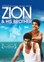 Zion i jego brat