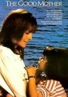 plakat - Dobra matka (1988)