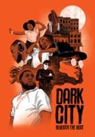 Beat mrocznego miasta