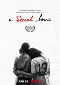 Sekretna miłość