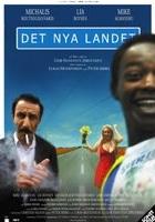 Det Nya landet (2000) plakat