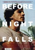Zanim zapadnie noc(2000)