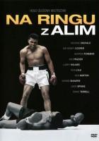 plakat - Na ringu z Alim (2009)
