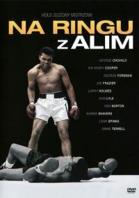 Na ringu z Alim