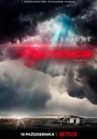 plakat - Niewyjaśnione tajemnice (2020)