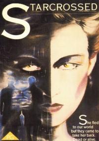 Sięgnąć gwiazd (1985) plakat