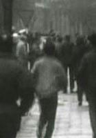 Dni, które wstrząsnęły Polską (2006) plakat