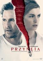 plakat - Przynęta (2019)