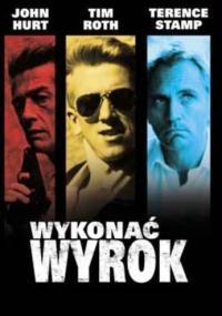 Wykonać wyrok (1984) plakat