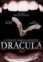 Drakula 3D