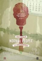 Ludzie normalni