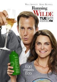 Mój najlepszy wróg (2010) plakat