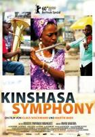 Kinszaska symfonia