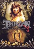 Przygody Tarzana