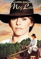 Niezwykła podróż doktor Meg Laurel (1979) plakat