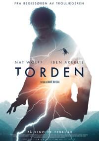 Torden 2020 Cały Film Online Po Polsku - Chomikuj Torrent CDA