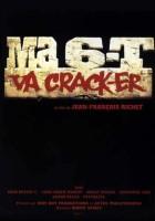 Crack 6T