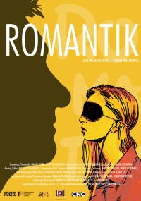 Romantik (2016) plakat