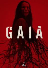 Gaia (2021) plakat
