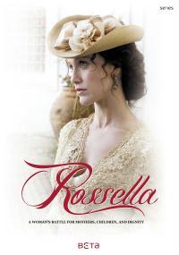 Rossella (2011) plakat