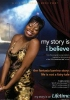 Life Is Not a Fairytale: The Fantasia Barrino Story