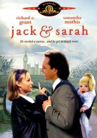 Jack i Sarah