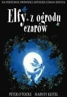 Elfy z ogrodu czarów(1997)