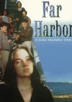 Far Harbor (1996) plakat