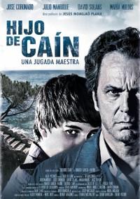 Fill de Caín