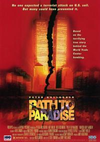 Droga do raju: Nieznana historia zamachu na WTC