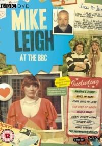 BBC2 Playhouse (1974) plakat
