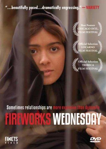 Perski Nowy Rok (2006) - Filmweb