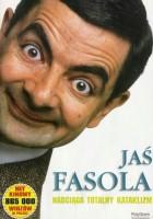 Jaś Fasola: Nadciąga totalny kataklizm