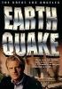 Wielkie trzęsienie ziemi