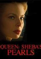 Perły królowej Saby(2004)