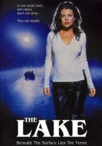 Jezioro (1998) plakat