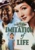 Imitacja życia