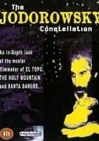 Konstelacja Jodorowsky (1994) plakat