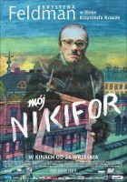 Mój Nikifor