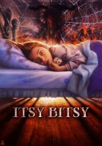 Itsy Bitsy (2019) plakat