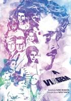 plakat - A Viagem (1994)