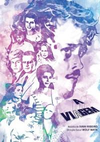 A Viagem (1994) plakat